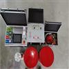 KD-3000 调频串并联谐振高压试验装置