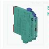 作用分析P+F倍加福KCD2-SOT-EX2安全栅