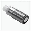 P+F倍加福UB800-18GM40-U-V1传感器应用