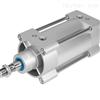 FESTO费斯托DSBG-125-900-PPVA-N3气缸详解
