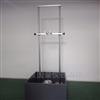 GL0521型抗沖擊性能測試裝置(護目鏡)