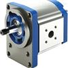 简要分析REXROTH力士乐0510225006齿轮泵