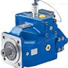 操作步骤REXROTH力士乐R901076538液压泵