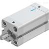 FESTO费斯托ADN-25-40-A-PPS-A气缸作用分析