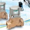 喜开理SVB1S-20A-C2CL-Y-AC220V电磁阀用途