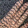 遮陽用黑網子營銷價格