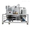 ZYA-300脏油脱色净化过滤油机