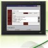 用法OMRON欧姆龙NS10-TV00B-ECV2触摸屏