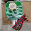 阿斯卡ASCO电磁阀SCG353A047的安装步骤