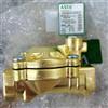 ASCO电磁线圈MP-C-080-238610-058-D作用