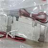重要参数:SMC电磁阀VXD242KFHXB