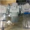 日本SMC气源三联件AC50-06-B的适用场合