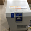 SMC空气干燥器IDG75LA-04B的安装要求