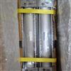 SMC无杆气缸MY1B50G-200-Z73安全隐患