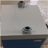 SMC隔膜泵PA3110-03的安装尺寸图