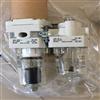 原装SMC高精度数字式压力开关ISE40A-01-R-M