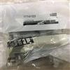 保证SMC5通电磁阀VFN2120N-5D-02