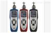 MP180/2/4/6MP18X系列手持式VOC气体检测仪