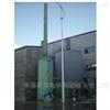 工业喷淋式脱硫塔装置