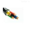 ia-KVPV分屏蔽本安用控制电缆ia-KVPV