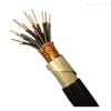 PTYA23电缆参考外径:43mm