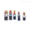 RP2、ZA-P、双屏双绞屏蔽阻燃电缆RP2、ZA-P、