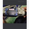DSF03SN-S力士乐REXROTH编码器有货