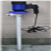 化学手提泵价格