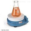 RT基本型磁力搅拌器88880008/88880010