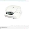 ISMART iFuge C4000临床用离心机