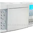GC9310-Q气相色谱仪
