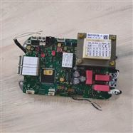 DMC250+A24德国EMG德瑞模控制板 电源板备件