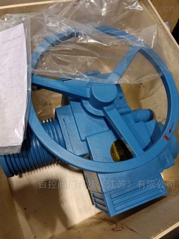 扬州西门子电动执行机构,2SA3电动装置