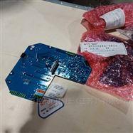 2SA3扬州西门子电动执行器配件供应