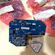 西门子电动执行器配件供应