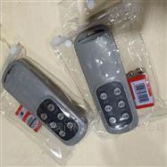 2SA3010扬州西门子电动执行器配件应用
