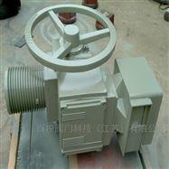 扬州西门子2SA系列电动执行机构