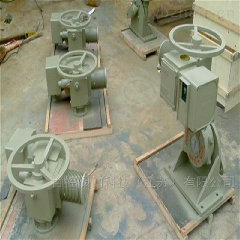 西门子电动执行器供应厂家