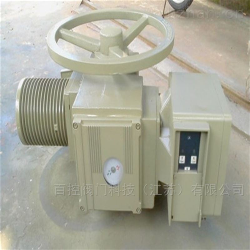 西门子2SA3系列阀门电动装置