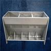 江西不锈钢母猪食槽-批发干湿食槽